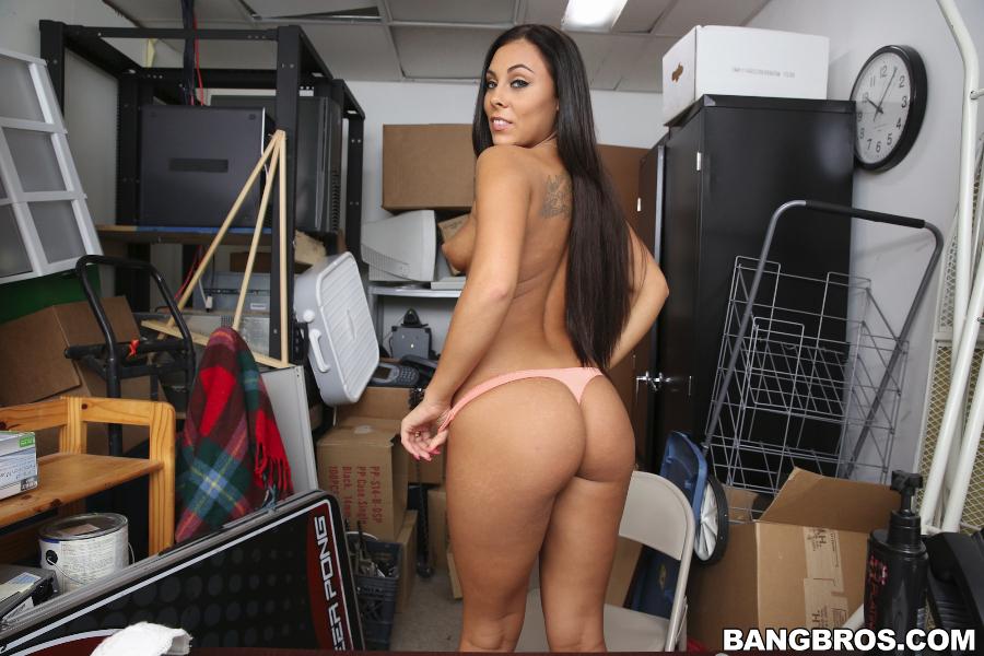 nicole-pornozvezda